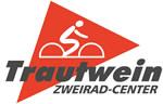 Zweirad Trautwein Logo